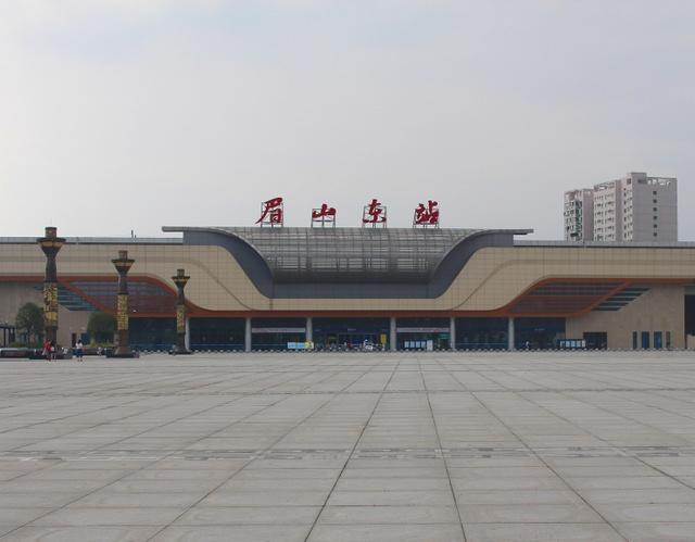 眉山交通中心综合枢纽站.jpg