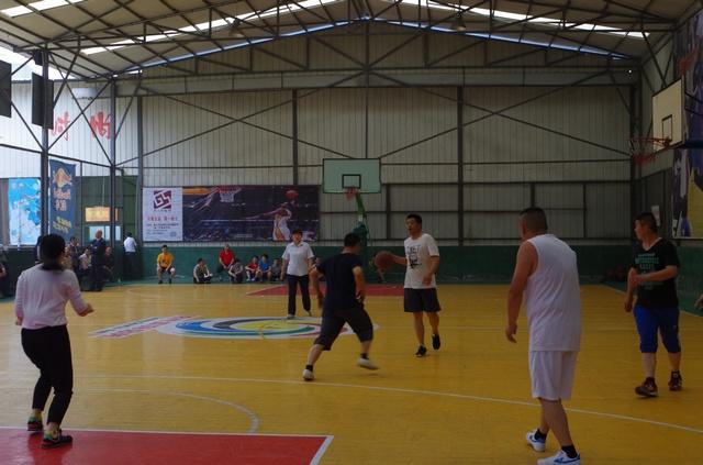 篮球比赛.jpg