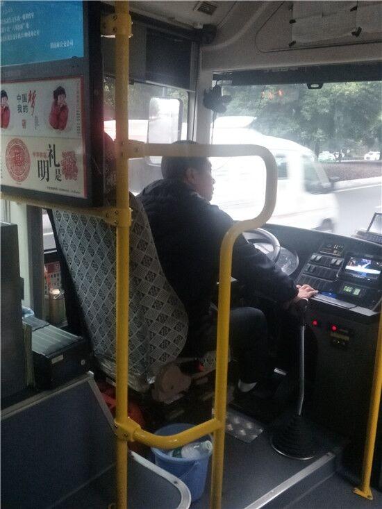 7路公交车驾驶员.jpg